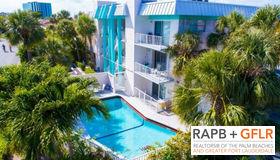 2715 NE 49th St #104, Fort Lauderdale, FL 33308