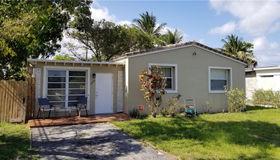 2135 Rodman St, Hollywood, FL 33020