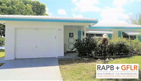 1111 nw 89th Ave, Plantation, FL 33322
