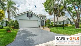 5461 Pine CT, Coral Springs, FL 33067