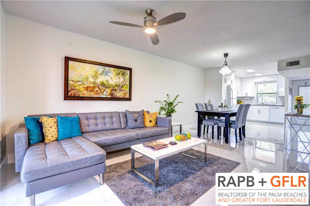 Another Property Sold - 2786 NW 104th Ave #305, Sunrise, FL 33322