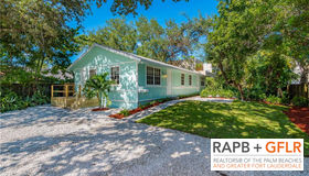 230 sw 10th Ave, Fort Lauderdale, FL 33312