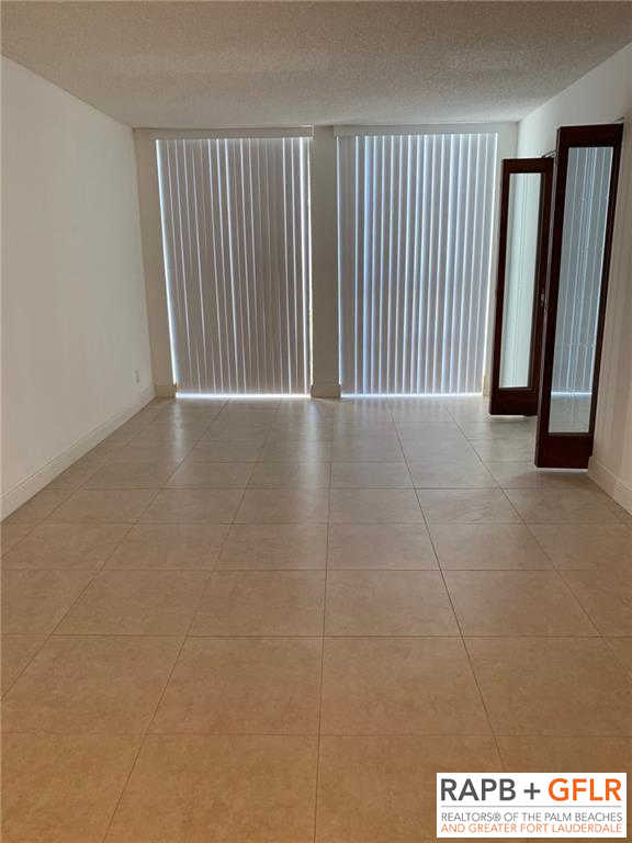 2000 Atlantic Shores Blvd #107, Hallandale, FL 33009 now has a new price of $159,900!