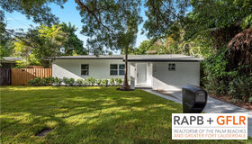1518 sw 12th CT, Fort Lauderdale, FL 33312