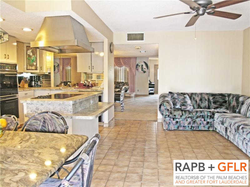 1016 NE 25th Ave #141, Hallandale, FL 33009 now has a new price of $4,000!