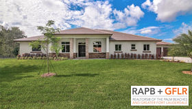 12100 nw 27th St, Plantation, FL 33323