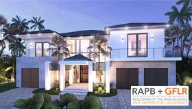 76-7 Isla Bahia Dr, Fort Lauderdale, FL 33316