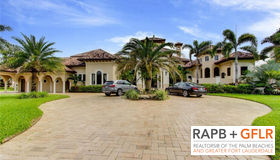 5700 W Peppertree Cir, Davie, FL 33314
