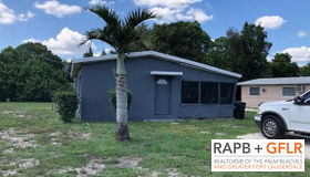 1609 nw 15th Ave, Fort Lauderdale, FL 33311
