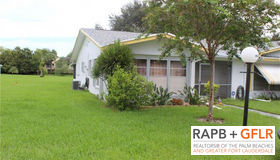 8427 nw 12th St #a67, Plantation, FL 33322