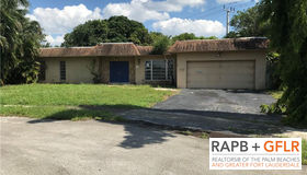 1140 sw 75th Ter, Plantation, FL 33317