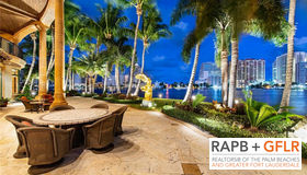 2724 Sea Island, Fort Lauderdale, FL 33301