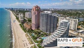 2200 N Ocean Blvd #n1003, Fort Lauderdale, FL 33305
