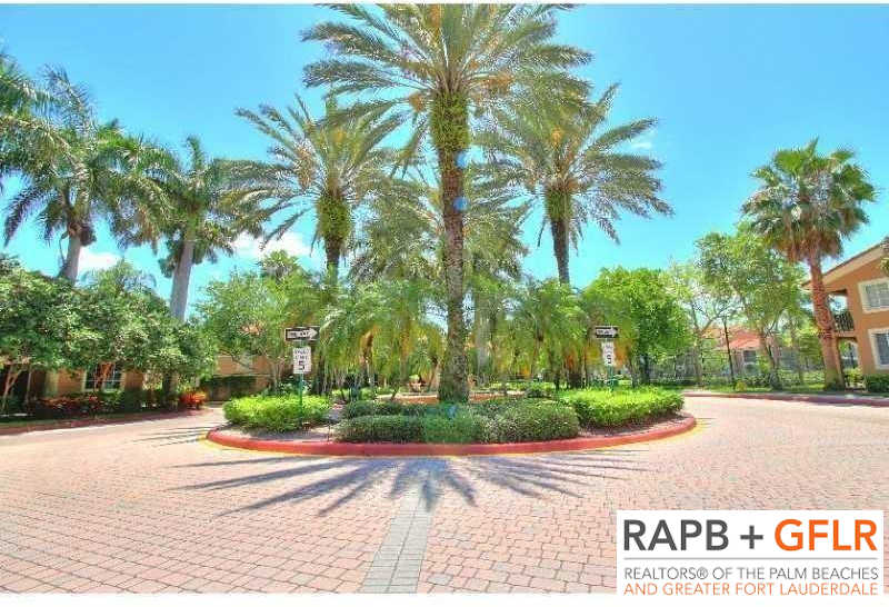 Another Property Rented - 4816 State Road 7 #101, Coconut Creek, FL 33073
