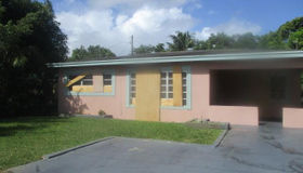 1709 nw 7th Ave, Fort Lauderdale, FL 33311
