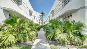 1525 Pennsylvania Ave #6, Miami Beach, FL 33139