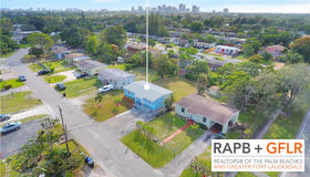 1420 nw 13th Pl, Fort Lauderdale, FL 33311