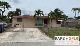 2791 sw 2nd CT, Fort Lauderdale, FL 33312