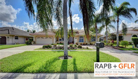 10880 nw 6th St, Plantation, FL 33324