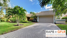 550 nw 108th Ave, Plantation, FL 33324