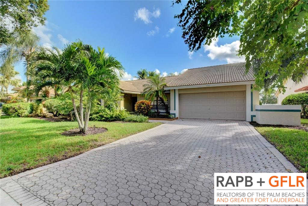 550 NW 108th Ave, Plantation, FL 33324 has an Open House on  Sunday, November 10, 2019 11:00 AM to 1:00 PM