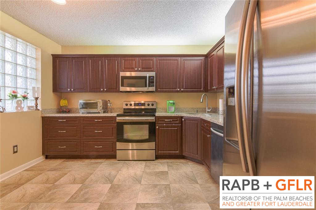 Another Property Sold - 4111 Coral Tree Cir #327, Coconut Creek, FL 33073