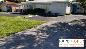 872 nw 35th St, Oakland Park, FL 33309