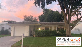 8855 nw 14th St, Plantation, FL 33322