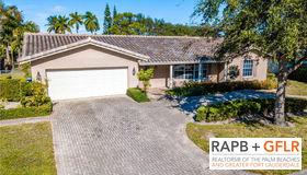 2733 NE 33rd St, Fort Lauderdale, FL 33306