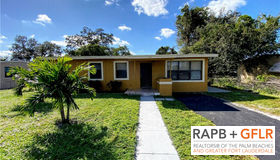 1117 nw 19th Ave, Fort Lauderdale, FL 33311