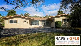 2133 NE 51st CT, Fort Lauderdale, FL 33308