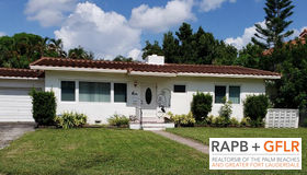283 S Imperial Ln, Lauderdale by The Sea, FL 33308