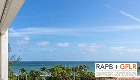 1901 N Ocean Blvd #4c, Fort Lauderdale, FL 33305