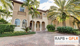 14056 Paradise Point Rd, Palm Beach Gardens, FL 33410