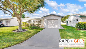 1161 nw 88th Way, Plantation, FL 33322
