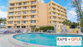 2400 NE 9th St #204, Fort Lauderdale, FL 33304