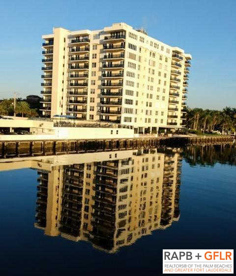 5100 Dupont Blvd #3K, Fort Lauderdale, FL 33308 now has a new price of $1,650!
