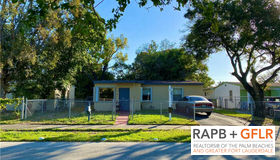 436 nw 21st Ave, Fort Lauderdale, FL 33311