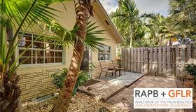1647 NE 12th Ter #19, Fort Lauderdale, FL 33305