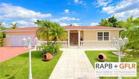 490 Bonaventure Blvd, Weston, FL 33326