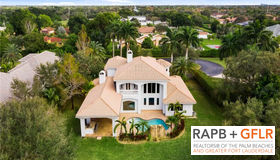 1021 nw 115th Ave, Plantation, FL 33323