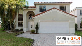 8360 nw 46th Dr, Coral Springs, FL 33067