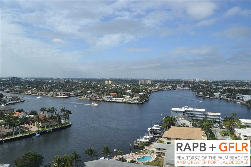 1200 Hibiscus Avenue #PH1, Pompano Beach, FL 33062 is now new to the market!