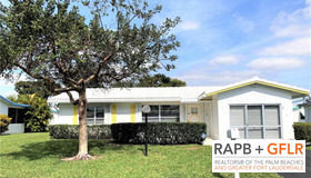 8223 nw 13th St, Plantation, FL 33322