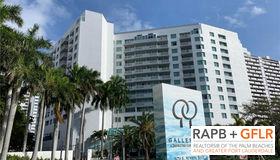 2670 E Sunrise Blvd #1117, Fort Lauderdale, FL 33304