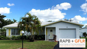1520 nw 85th Ave, Plantation, FL 33322