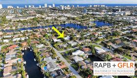 1241 Se 7th Ave, Pompano Beach, FL 33060