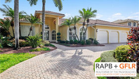 1439 nw 126th Dr, Coral Springs, FL 33071