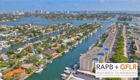1612 Se 14th St, Fort Lauderdale, FL 33316