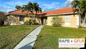 3607 nw 85th Ave, Coral Springs, FL 33065